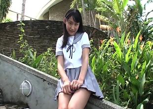 Innocent Ayane - Scene 1