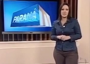 Latina tv cuties vol 1