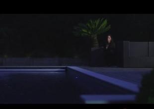 Carmel Anderson, Sensual Jane, Zara DuRose, Ben Kellyin Monarch,  Scene 1 - DigitalPlayground