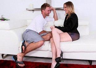 154 heels xxx porn tubes