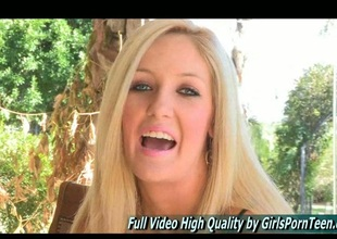 Emily sexy cute teen watch free clip scene 6