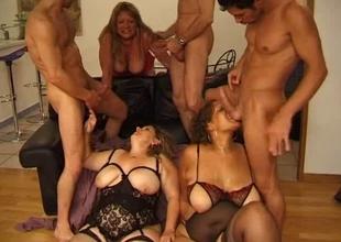 french older sex