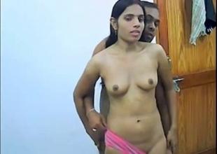 Indian pair
