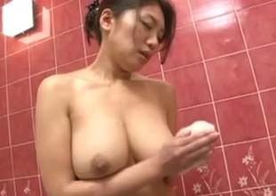 Kyoko Takashima  StepMom Adultery