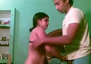 322 indian xxx porn tubes