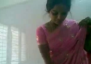 Hot Indian dressing then receives drilled