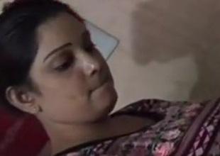 Shop aunty fullclip enjoy srilankan as you  request