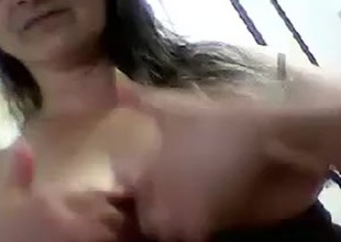 annymay amateur episode 07/19/2015 from cam4