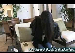 Lilly amateur pussy love watch free video scene 4