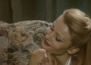 Mata Hari 1 (1996)