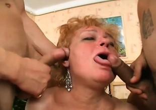 3482 threesome xxx porn tubes