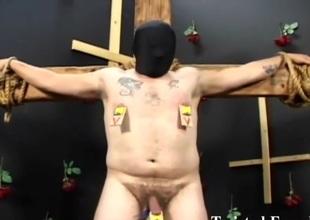 151 spanking xxx porn tubes