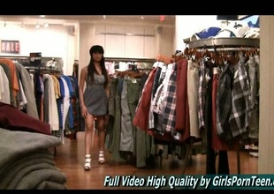 Shelbie and Felicia erotic 1st time watch free movie