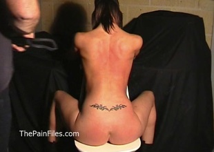 152 spanking xxx porn tubes