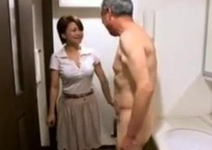 Hottest homemade sex clip