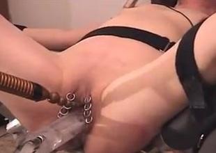 175 spanking xxx porn tubes