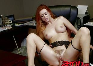 227 office xxx porn tubes