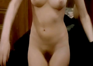 Sylvia Kristel - The Margin